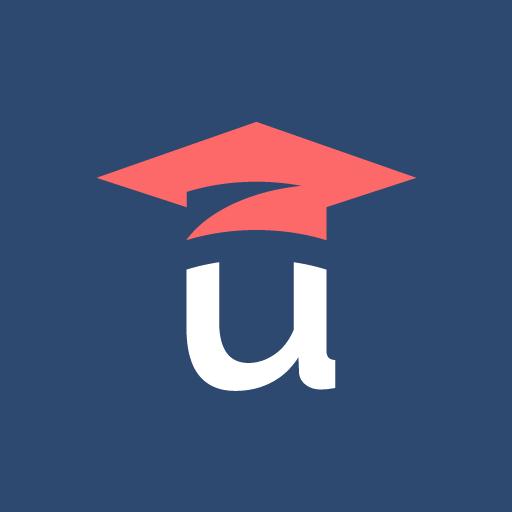 Baixar Cursa | Universidades (UNAM, UAM, IPN y Más) para Android