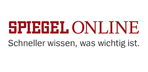 Germany's leading news site -  reliable information at your fingertips.