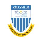 OLOR Kellyville - Skoolbag icon