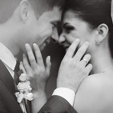 Wedding photographer Roman Zayac (rzphoto). Photo of 02.05.2013
