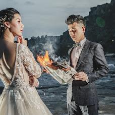 Wedding photographer Orlando Ke (xiaodongke). Photo of 08.11.2018