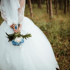 Wedding photographer Stanislav Mirchev (StanislavMirchev). Photo of 12.06.2018