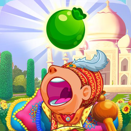 Catch The Guava 休閒 App LOGO-硬是要APP