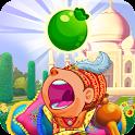 Catch The Guava icon