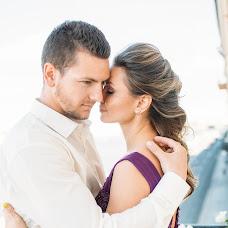 Wedding photographer Yuliya Amshey (JuliaAm). Photo of 22.06.2018
