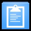 RGPV Syllabus icon