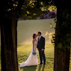 Wedding photographer Esteban Friedman (estebanf). Photo of 31.05.2016