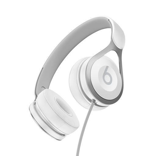 Beats EP On-Ear Headphones_White_2.jpg