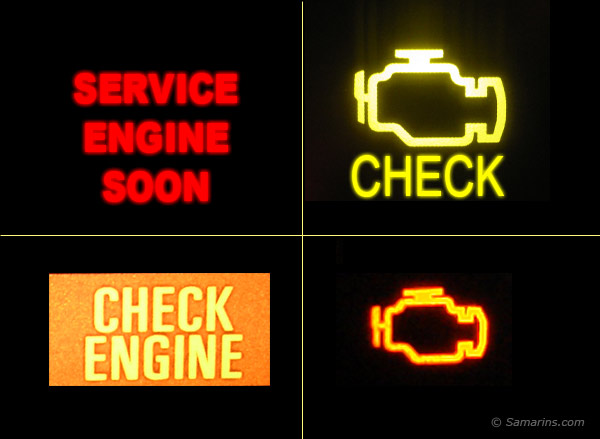 Photo: Is your check engine light on? Will check it out for free over at Last Chance Auto Repair with any paid service. Having check engine light problems Plainfield, Naperville, Bolingbrook, IL, or any surrounding burbs? We have you covered! www.LastChanceAutoRepairs.com