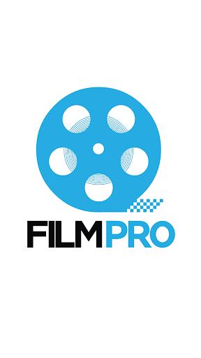 Film Pro Apk 1