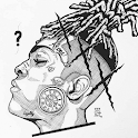 How to Draw Rappers icon