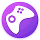 Gamezop : Best free games   Play and win