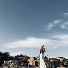 Wedding photographer Dennis Frasch (Frasch). Photo of 01.07.2018