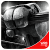Tips Real Steel World Robot Boxing All The Game APK