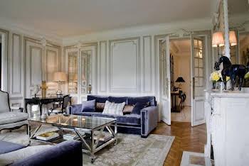 Appartement 4 pièces 146,64 m2