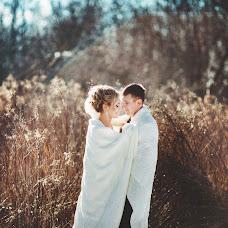 Wedding photographer Elena Khmelyuk (elenahmelyuk). Photo of 04.04.2014