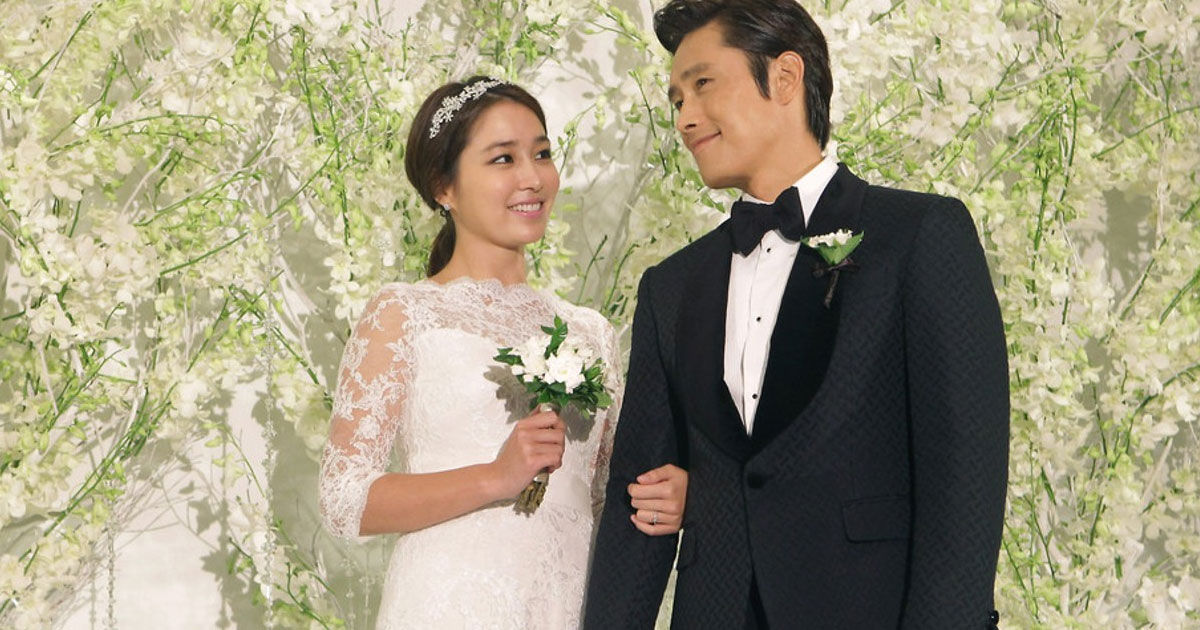 5 Things You Should Know If You Want To Marry A Korean - Koreaboo