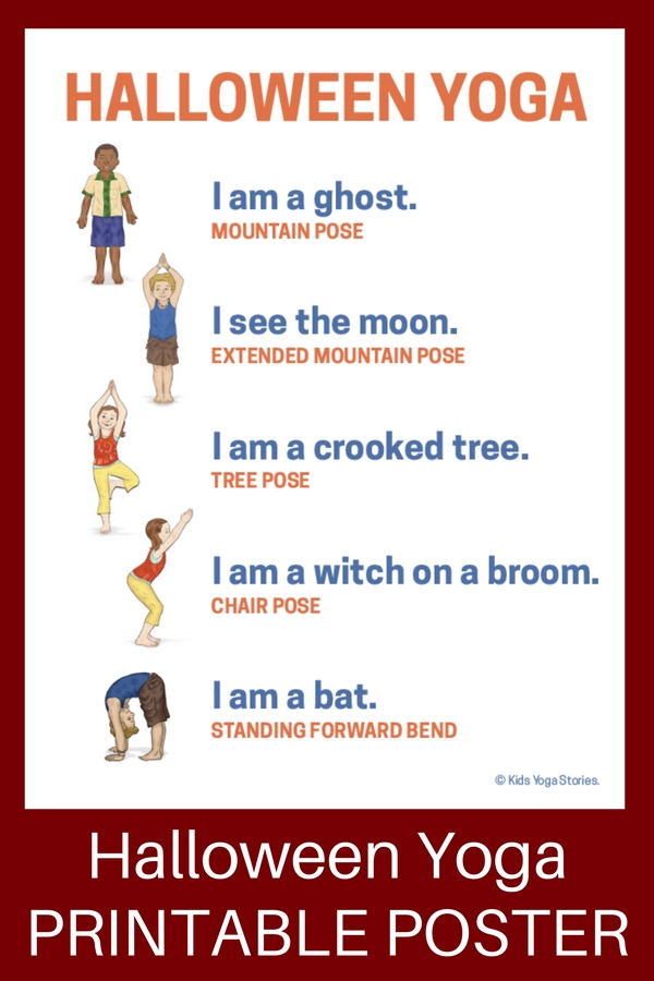 halloween bat poems
