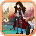 Avatar Maker: Witches icon