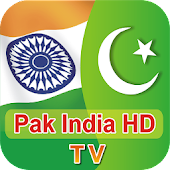 Pak | India Tv Collection Ent