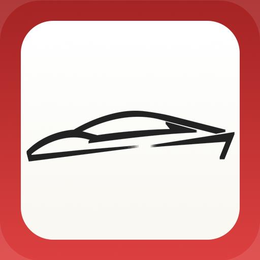 Leasing Automobile 遊戲 App LOGO-硬是要APP