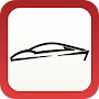 Leasing Automobile APK icon