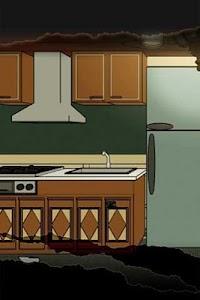 脱出ゲーム:8階の密謀 screenshot 3