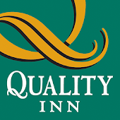 Quality Inn Sudbury
