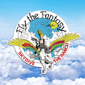 Skydive The Ranch icon
