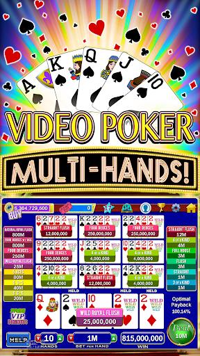 Comp City Slots! Casino Games by Las Vegas Advisor 1.1.3 5