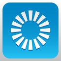 Lutron Home Control+ icon