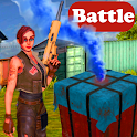 Hopeless Land : Fight For Survival Hints icon