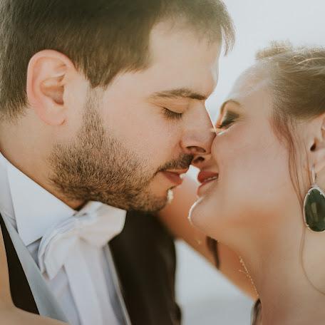 Wedding photographer Matteo Della casa di dio (dellacasadid). Photo of 23.07.2017