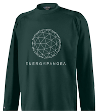 Photo: E N E R G Y⋮P A N G E A Performance Knit Textured Friction Dry-excel unisex  $55.21 Buy here : http://www.logosoftwear.com/storeshop/buyfromstore/11859130579b5a7df32aa25ad24e0949  http://energypangea.org/shop.html