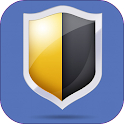 Antivirus Android Free - Pro icon