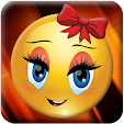 Free Emotic.. file APK for Gaming PC/PS3/PS4 Smart TV