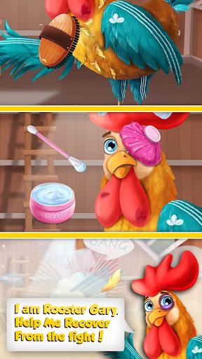 Farm Animals Hospital Doctor 3 1.0.87 screenshots 7