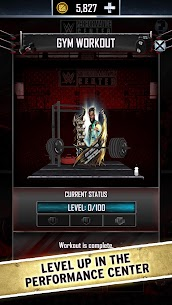WWE SuperCard – Multiplayer Card Battle Game App Download For Android and iPhone 3