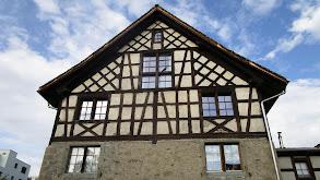 Restart in Zurich thumbnail