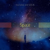 Space (feat. $ee. B)