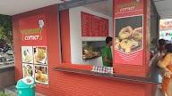 Yummy Corner photo 1