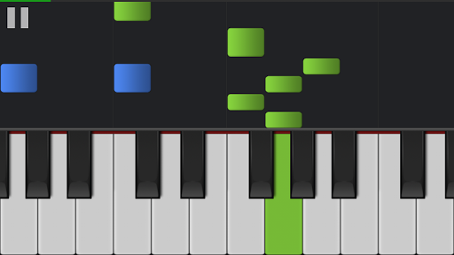 Piano 1.5 screenshots 6