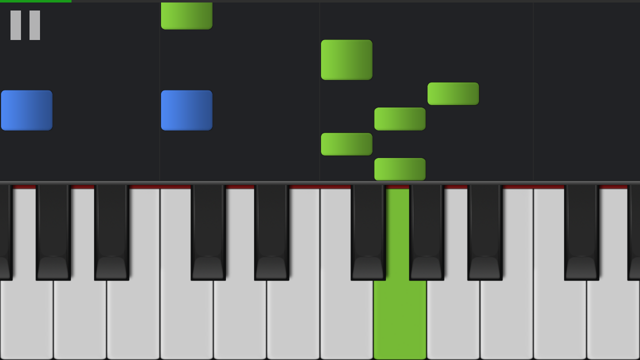 Piano android apps on google play for Best piano house tracks