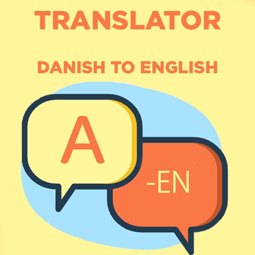 Danish To English Translator Apps Bei Google Play