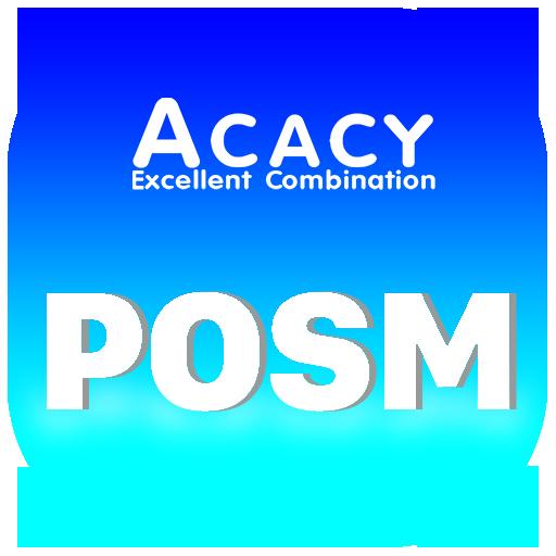 Acacy Posm Standard APK