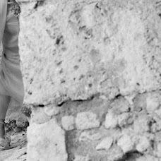 Wedding photographer Francesco Astolfi (astolfi). Photo of 28.01.2014