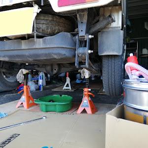 CARRY 4WD  DD51T ののカスタム事例画像 ふるふるファンタさんの2018年07月08日20:57の投稿