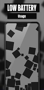 Elements Live Wallpaper 6