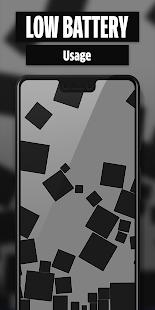Elements Live Wallpaper