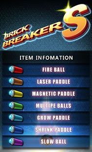 Brick-Breaker-S 3